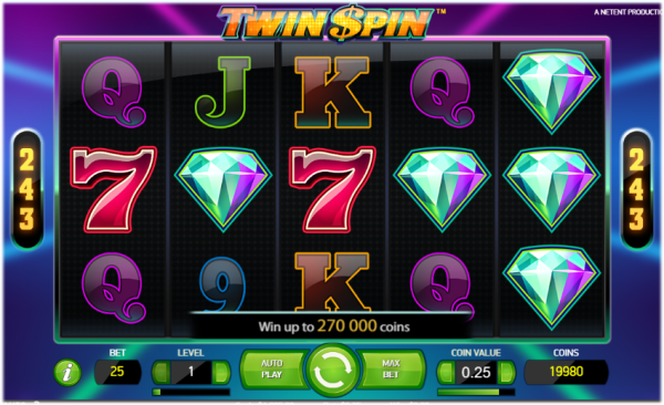 twin spin.png